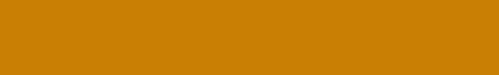 fondazione-slowfood-it (1)